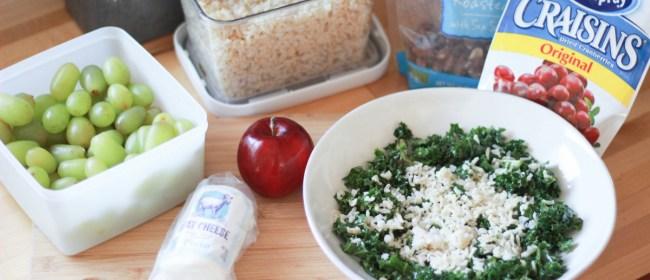 spring-kale-salad (1 of 10)