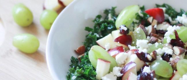 spring-kale-salad (6 of 10)