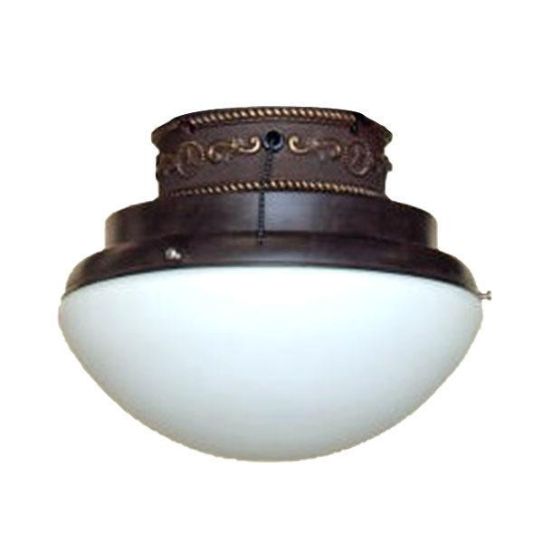 copper canyon lk210 outdoor light kit