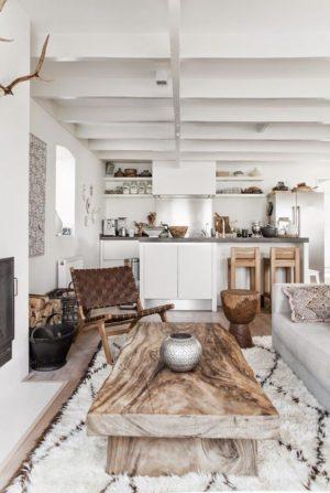 nomad-keuken