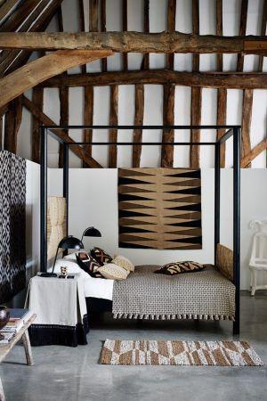 nomad-slaapkamer1
