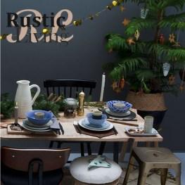 blauw tafel4