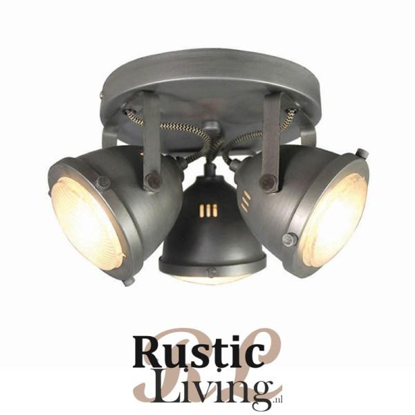 LED_Spot_Moto_3-lichts_Burned_Steel_29_7x29_7x16_3_cm (1)