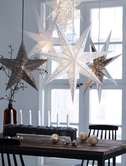 geometrisch kerst5