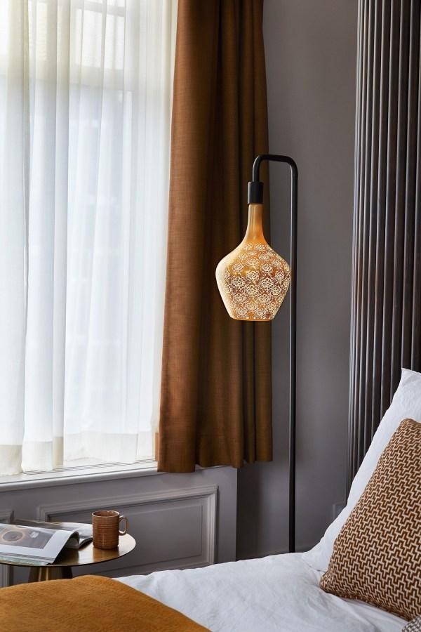 Versailles Vert Baroque led lamp 5W 50lm 1800K dimbaar