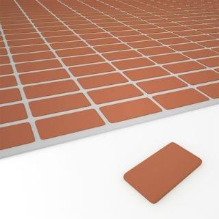saltillo shapes sizes saltillo tile