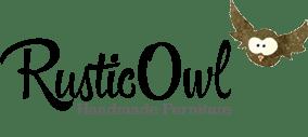 RusticOwl