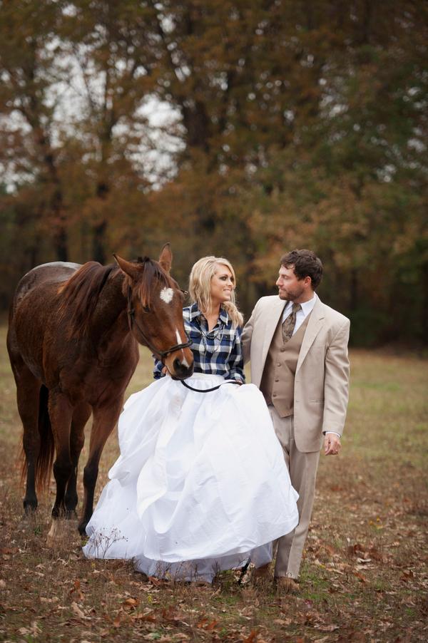 Rustic Chic Wedding Inspiration Rustic Wedding Chic