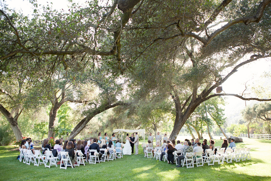 Do It Yourself Country Chic Wedding Rustic Wedding Chic