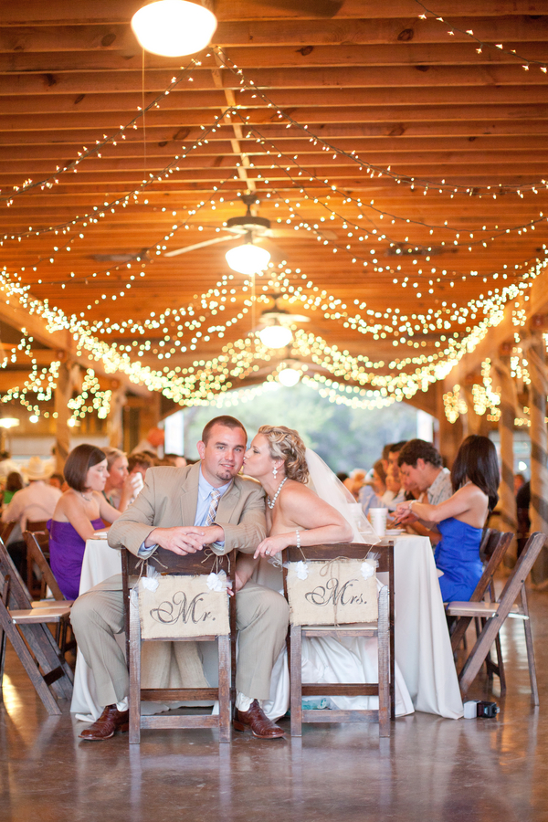 Texas Barn Wedding At Red Corral Ranch Rustic Wedding Chic