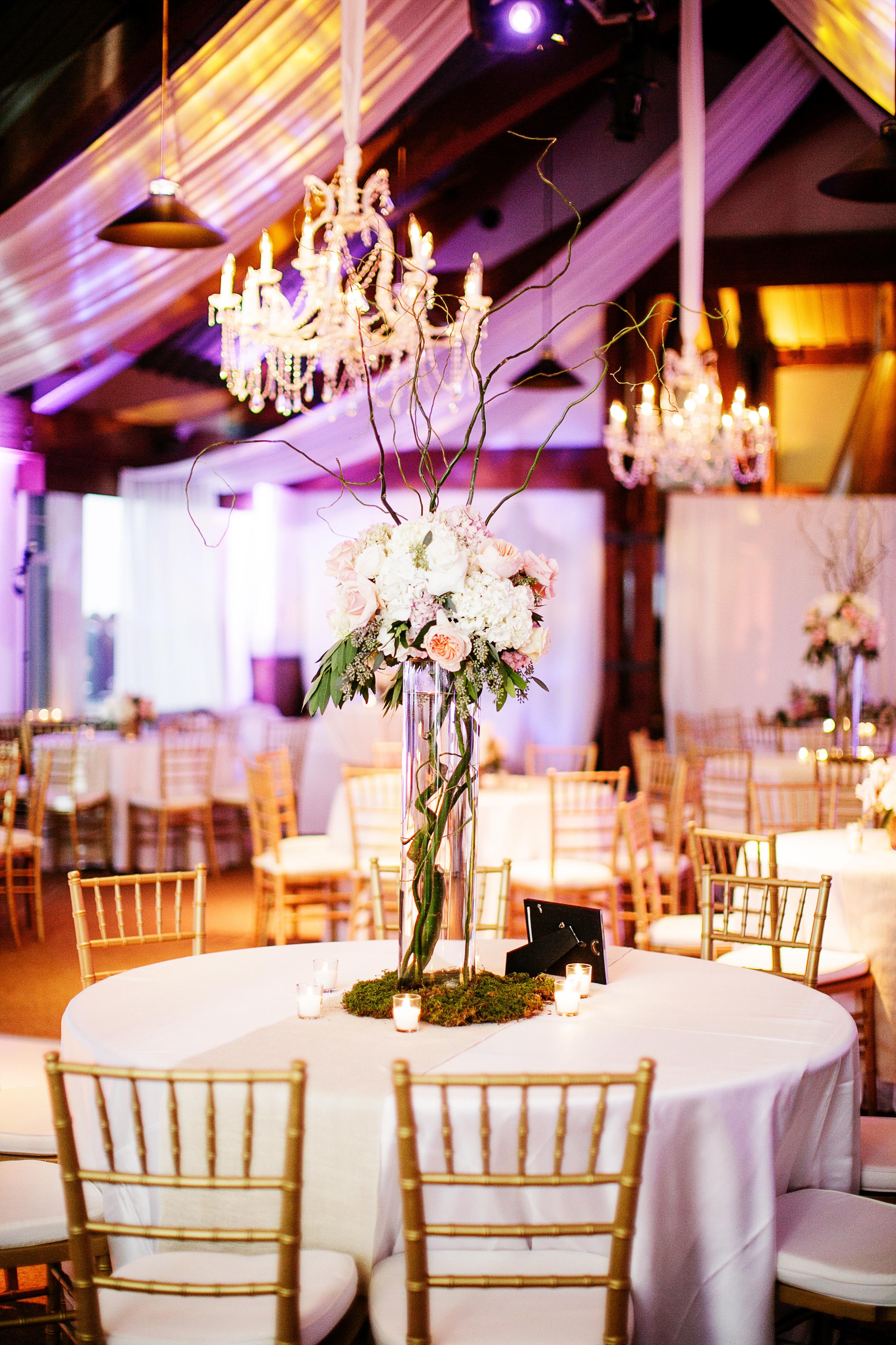 Bells Wedding Venue