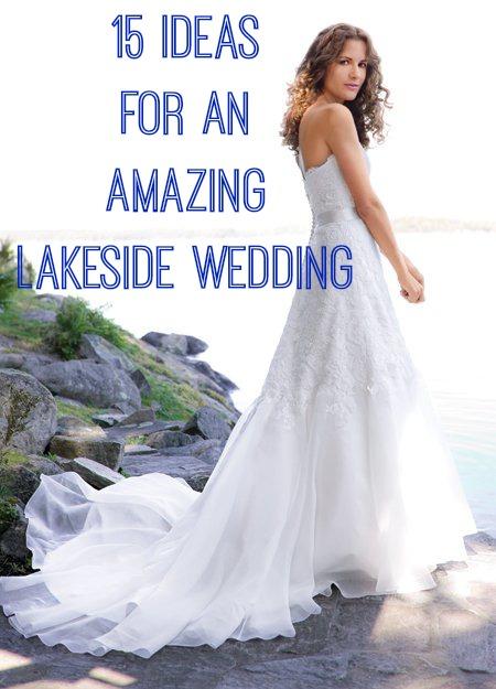 Fall Wedding Tuxedo Ideas