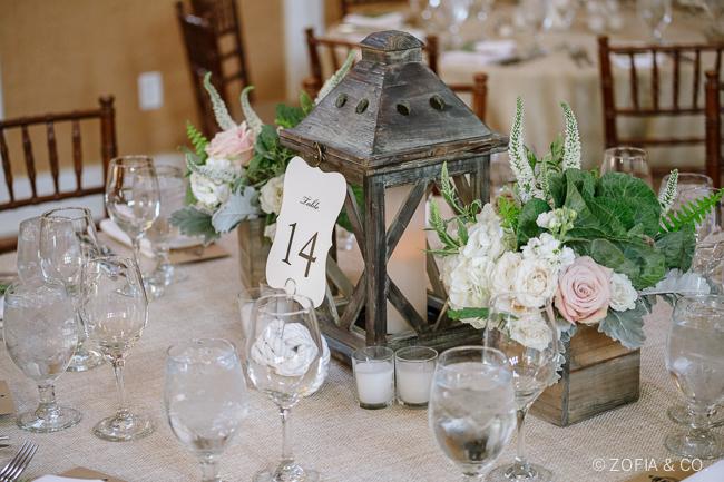 Rustic Nautical Nantucket Wedding Rustic Wedding Chic