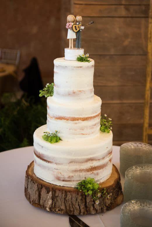 Need Dress Fall Wedding