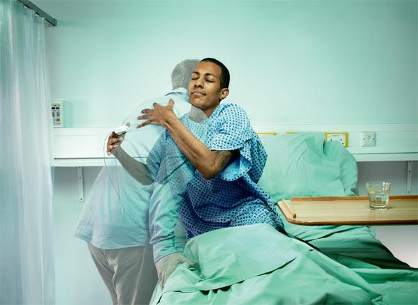britain donor organ