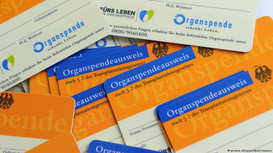 donor-card-germany