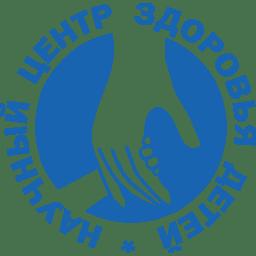 центр здоровья детей Москва картинка