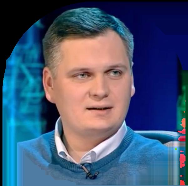 Сушков Александр Игоревич