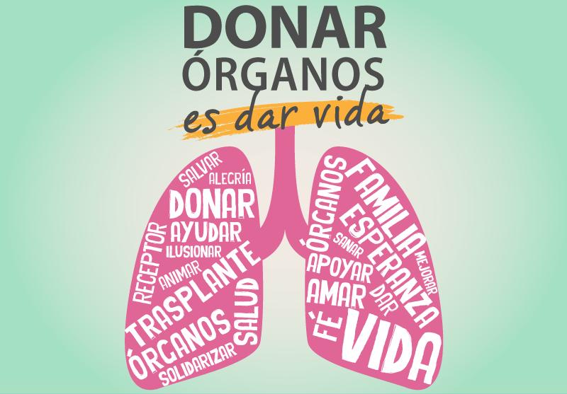 кампания в поддержку донорства картинка
