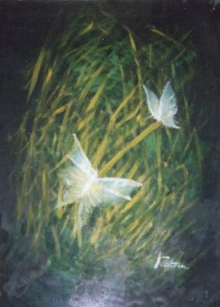 Екатерина Горбуненко картины картинка