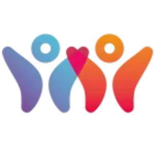 Информационный портал о донорстве и трансплантации органов
