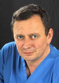 Виктор Львович Виноградов