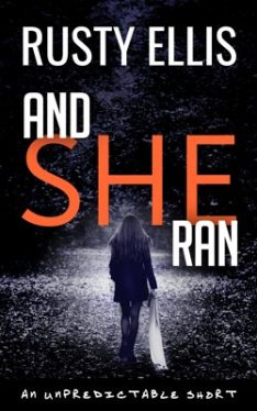 AUS2---Cover-And-She-Ran-web