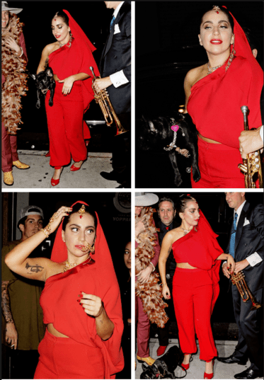 Found on Tumblr
