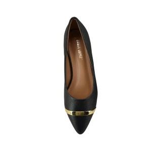 Alleixandra 20 Closed Flat Shoes
