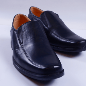 Austin 20 Loafers