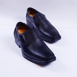 Adonis 20 Loafers
