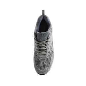 Ace 20 Lace-Up Sneakers
