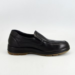 Arman 20 Loafers