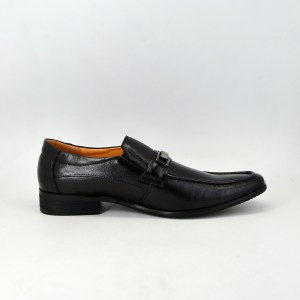 Charles 20 Loafers