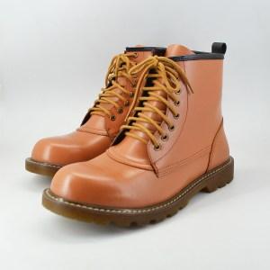 Dustin 20 Boots