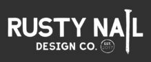 Rusty Nail Design Co