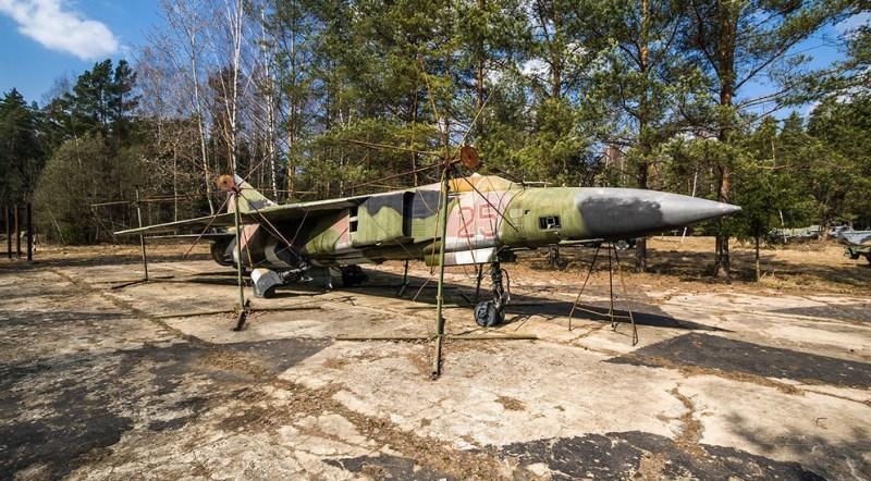 Полузаброшенный центр военной подготовки Николо-Урюпино военная часть, военный объект, заброшенное здание, заброшенные здания