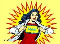 cropped-supermom.jpg