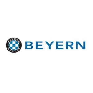 Диски Beyern logo