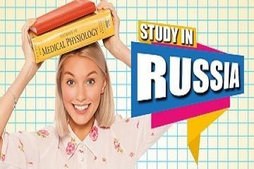 rusyada üniversite bölümleri - Rusya üniversiteleri bölümleri