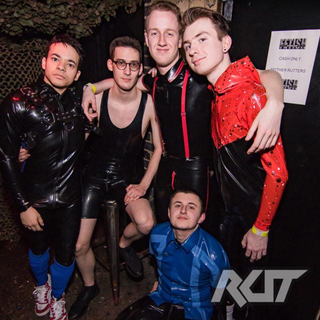 RUT-club-31