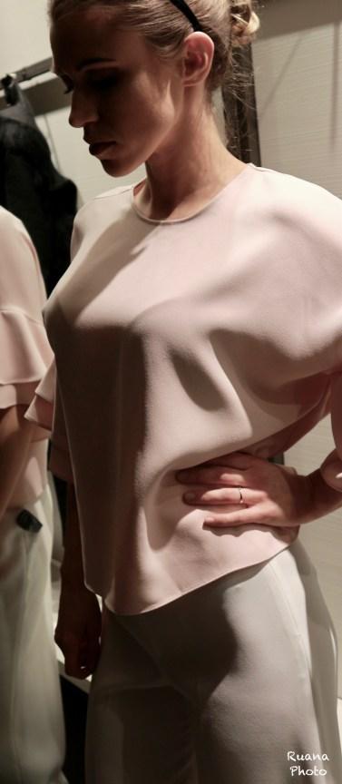 Model: Indre Antana