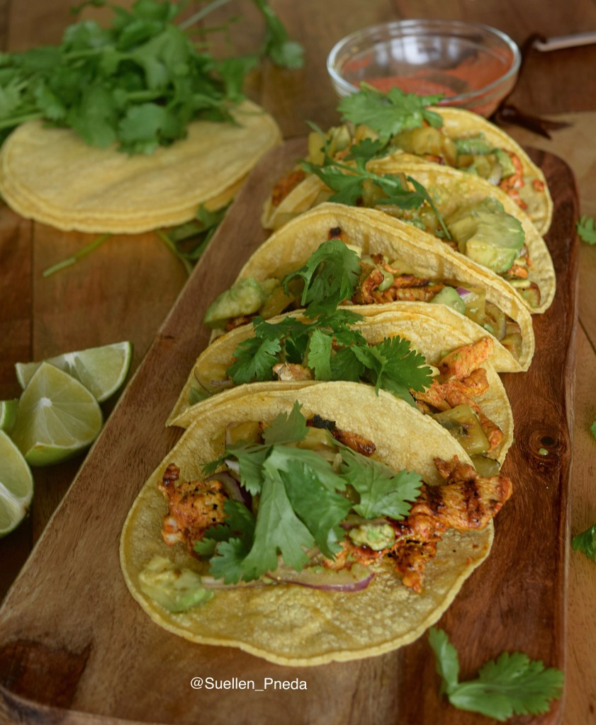 Tacos2_IMG_4180