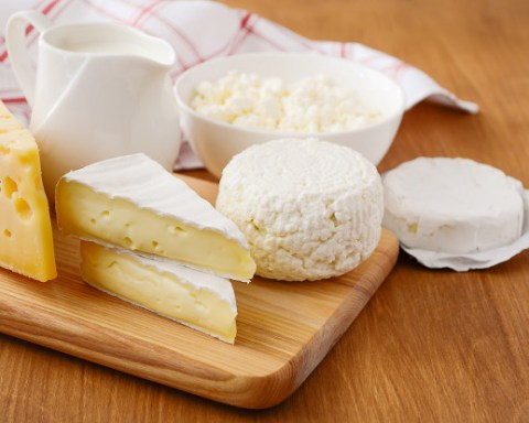 productos-lacteos-frescos-leche-queso-brie-camembert-requeson_73387-734