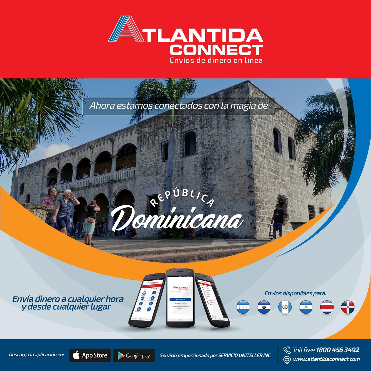 atlantidaconnect_sept