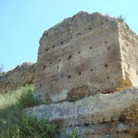 Castillo de Cesna