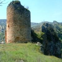 Torre Pesquera.