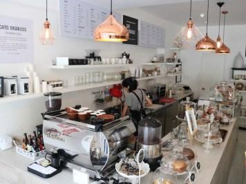 Café Et Chocolat 3