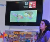 03-Maria-Jose-Becerra-Ruta-del-Esclavo-Cordoba-UNESCO-Feria-Libro