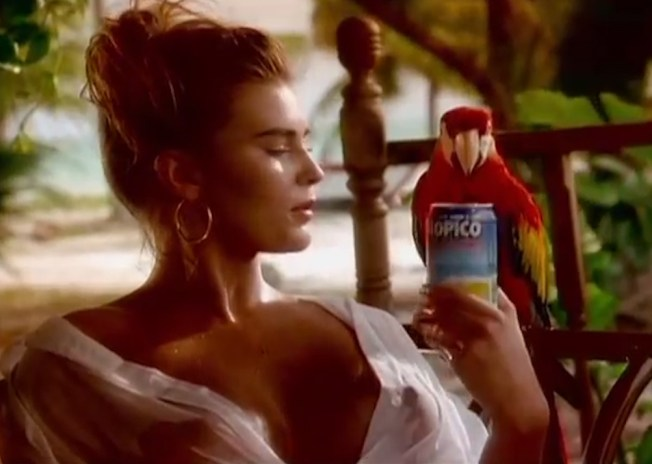 0image tropico sexy